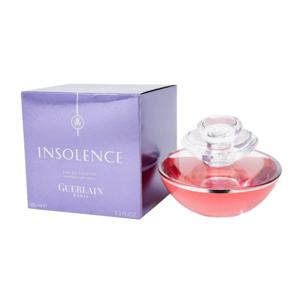 INSOLENCE 100 ML EDT SPRAY