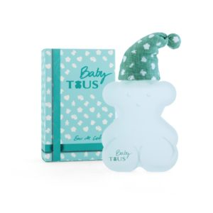 BABY TOUS 100 ML EDC SPRAY