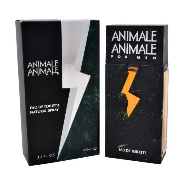 ANIMALE ANIMALE 100 ML EDT SPRAY