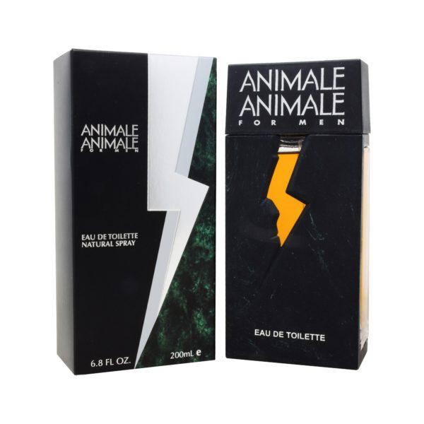 ANIMALE ANIMALE 200 ML EDT SPRAY