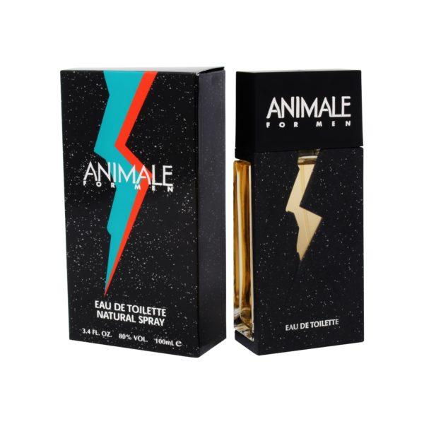 ANIMALE 100 ML EDT SPRAY