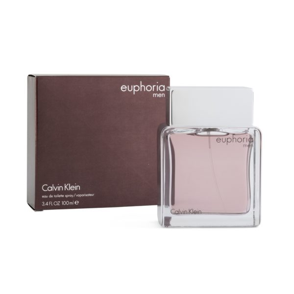 EUPHORIA 100 ML EDT SPRAY