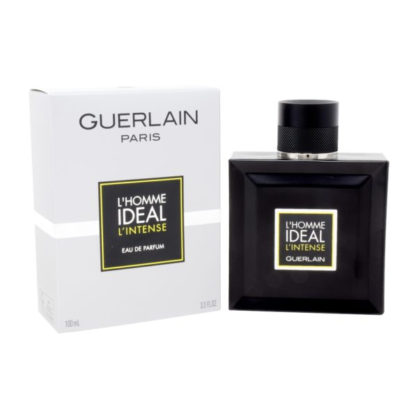 L´HOMME IDEAL L´INTENSE 100 ML EDP SPRAY