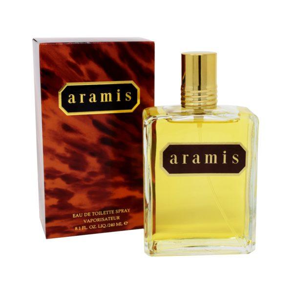 ARAMIS 240 ML EDT SPRAY