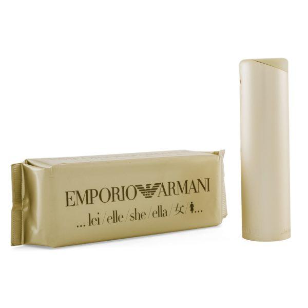 EMPORIO ARMANI 100 ML EDP SPRAY