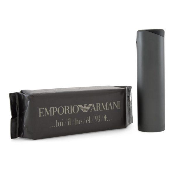 EMPORIO ARMANI 100 ML EDT SPRAY