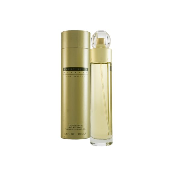 RESERVE 100 ML EDP SPRAY