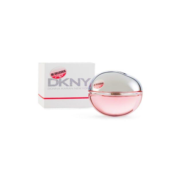 DKNY BE DELICIOUS FRESH 100 ML EDP SPRAY