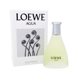 AGUA DE LOEWE 100 ML EDT SPRAY