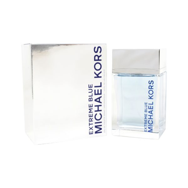 MICHAEL KORS EXTREME BLUE 120 ML EDT SPRAY