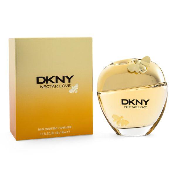 DKNY NECTAR LOVE 100 ML EDP SPRAY