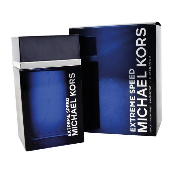 MICHAEL KORS EXTREME SPEED 120 ML EDT SPRAY