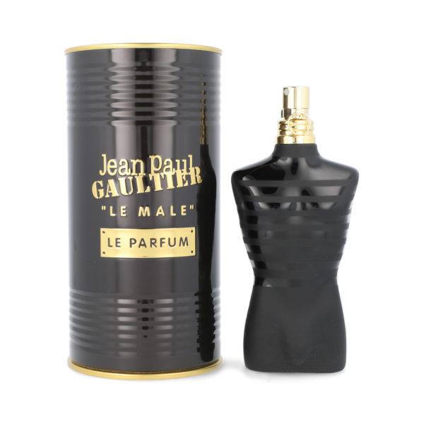 JEAN PAUL GAULTIER LE MALE 125 ML EDP SPRAY