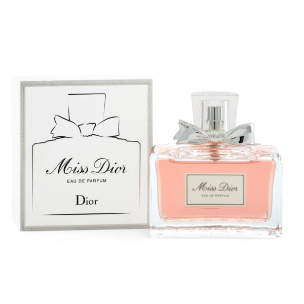 MISS DIOR 100 ML EDP SPRAY