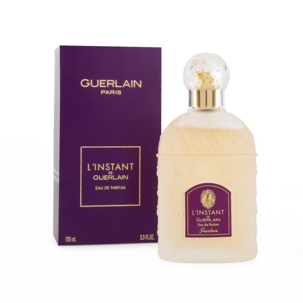 L´INSTANT 100 ML EDP SPRAY