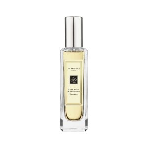 JO MALONE LIME BASIL & MANDARIN 30 ML EDC SPRAY