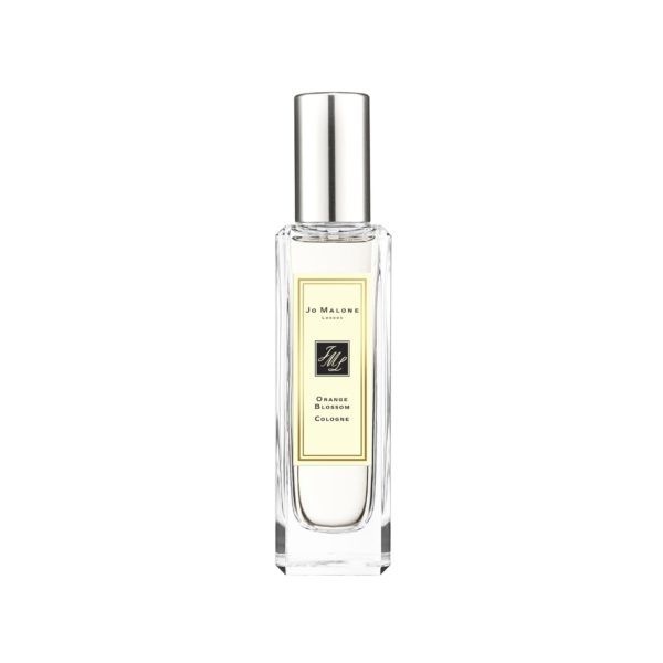 JO MALONE ORANGE BLOSSOM 30 ML EDC SPRAY