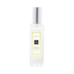 JO MALONE PEONY & BLUSH SUEDE 30 ML EDC SPRAY