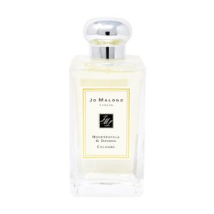 JO MALONE HONEYSUCKLE & DAVANA 100 ML EDC SPRAY