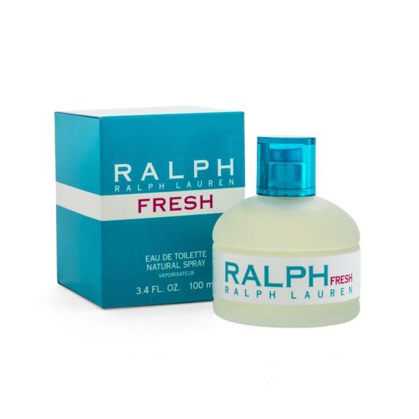 RALPH FRESH 100 ML EDT SPRAY