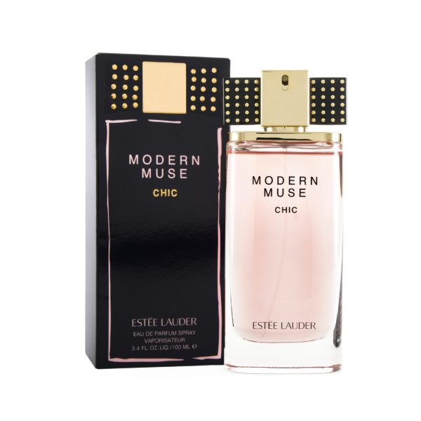 MODERN MUSE CHIC 100 ML EDP SPRAY