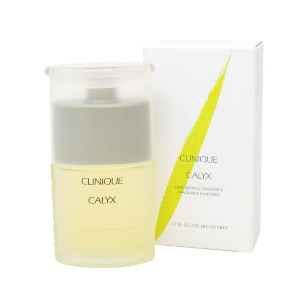 CALYX 50 ML EDP SPRAY