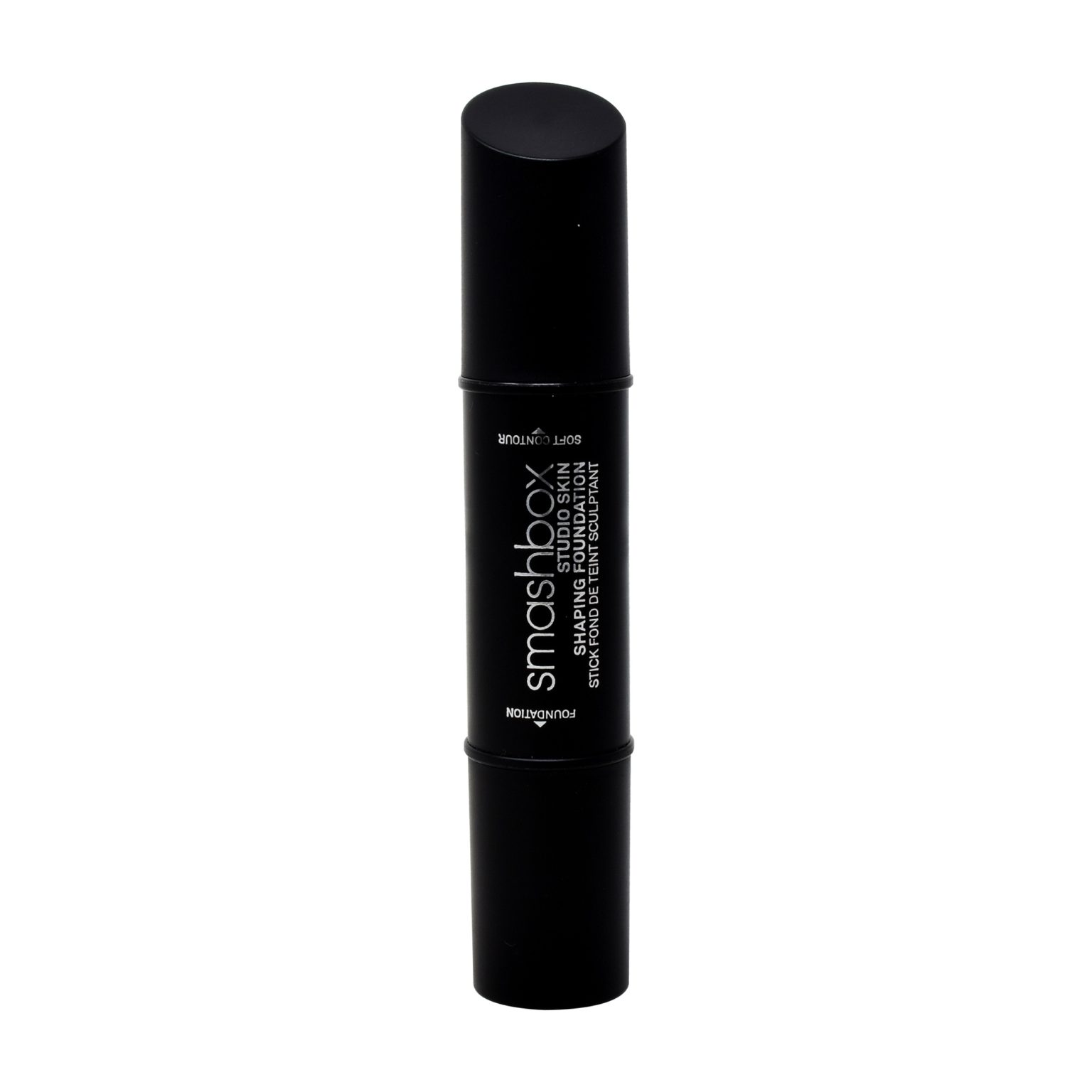Z8 STUDIO SKIN SHAPING FOUNDATION STICK 2.2 LIGHT WARM BEIGE + SOFT CONTOU