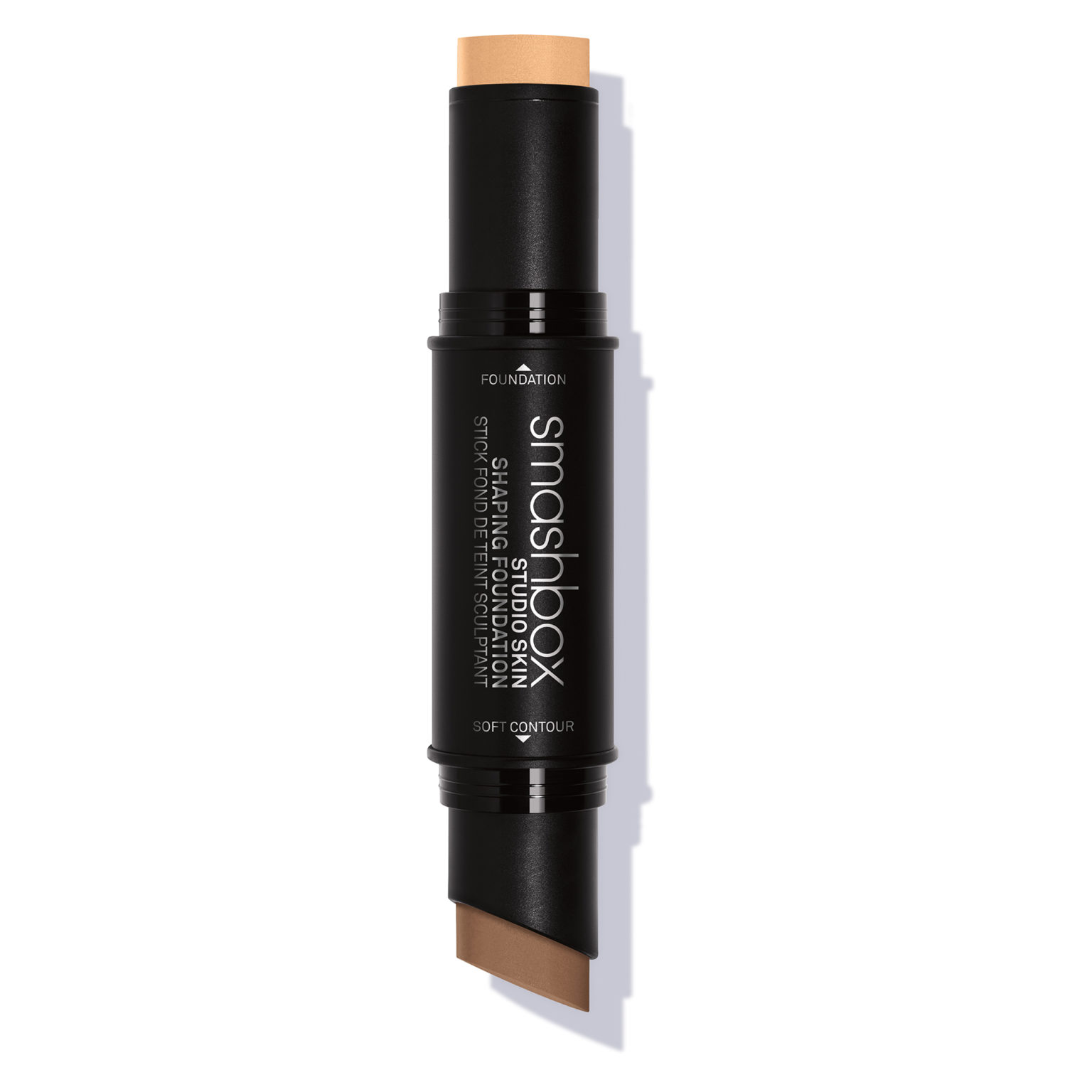 Z8 BASE EN BARRAS STUDIO SKIN SHAPING FOUNDATION FOUNDATION 2.4 + SOFT CONTOUR